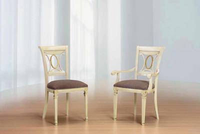 chair 1191/N