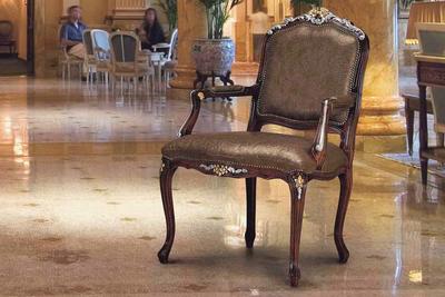 chair 1223/N