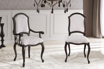 chair 1431/WSE