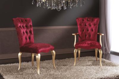 chair 1568/W