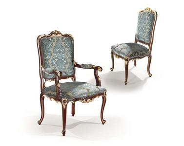 chair 1571/P