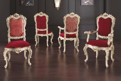 chair 1693/W
