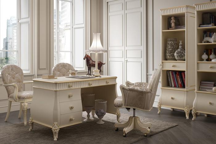 Письменный стол Florentia