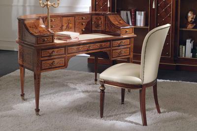 Письменный стол 2109