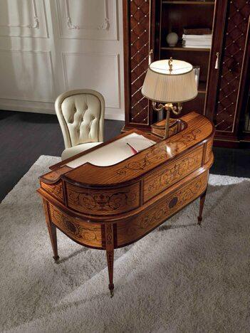 writing desk 2109