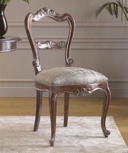 chair 2435/W