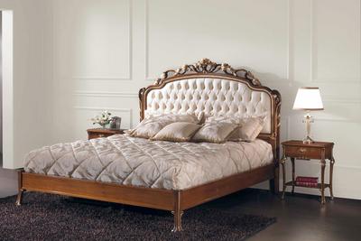 Кровать 2455