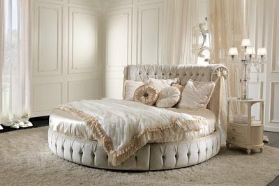 Кровать 2493