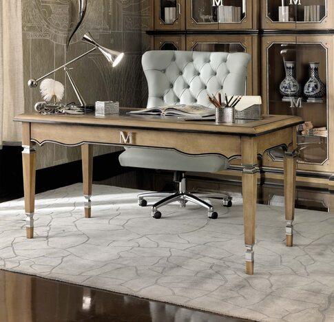 writing desk 2531/W
