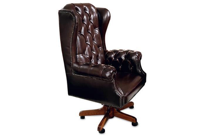 armchair 2545