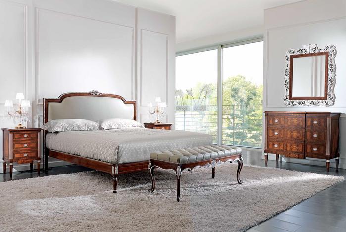 bed 254/A