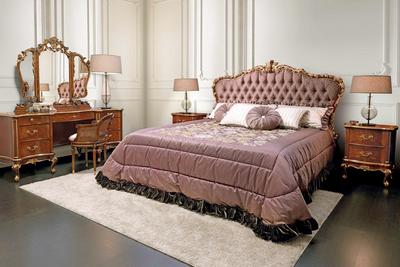 Кровать 2609