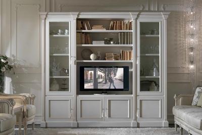 bookcase 2650