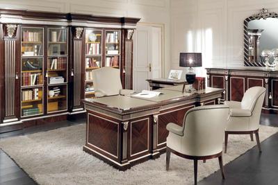 Письменный стол 2713