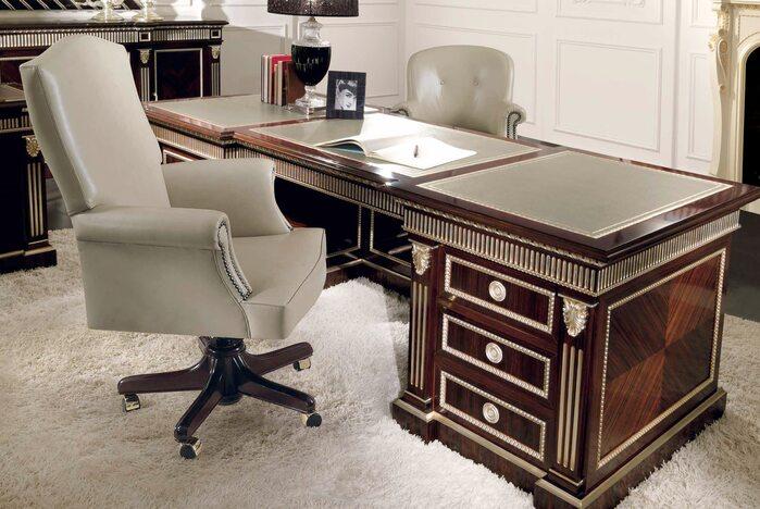writing desk 2713