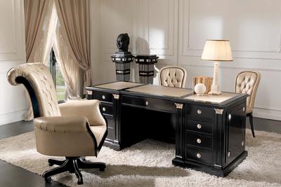 Письменный стол 2890