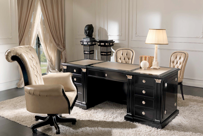 writing desk 2890