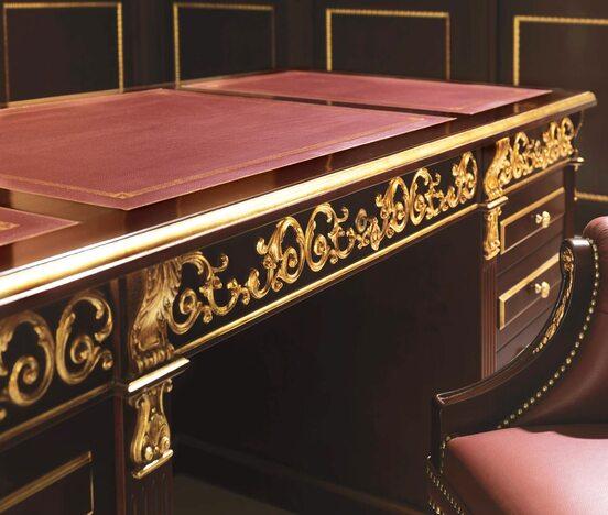 writing desk 28960/BP