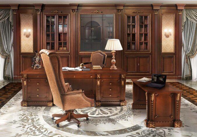 writing desk 28980/L