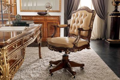 armchair 2914