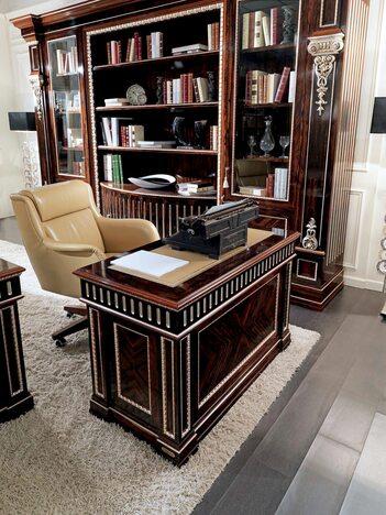 writing desk 2941