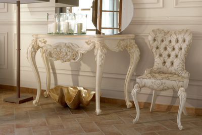 console table Adele