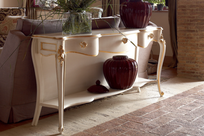 console table Capri