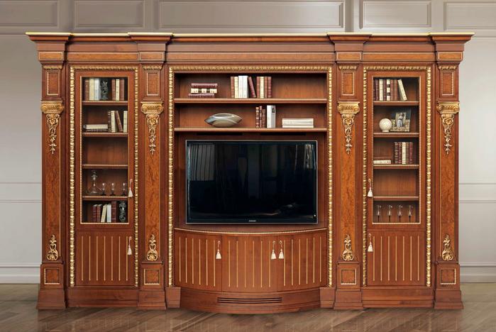 bookcase 3006