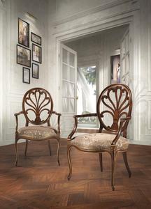 chair 30085