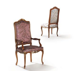 chair 30109