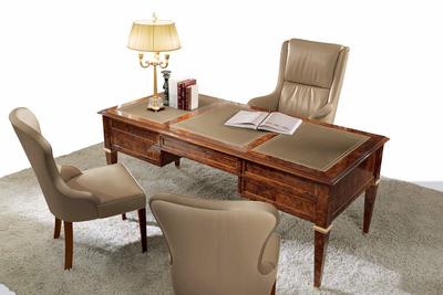 Письменный стол 3029