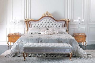 Кровать 3050