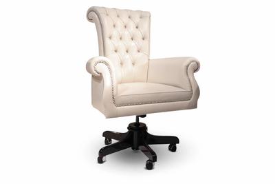 Кресло руководителя 3239