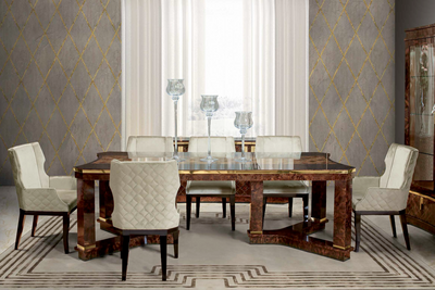 Обеденный стол 3247