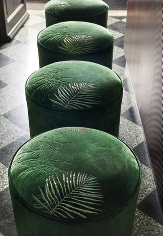 bar chair 34743/R