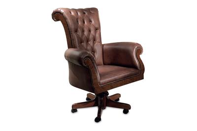Кресло руководителя 780/FR