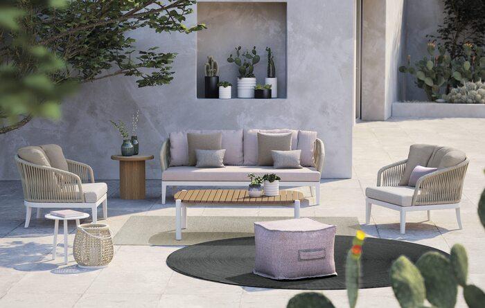 Sofa Dream 2.0