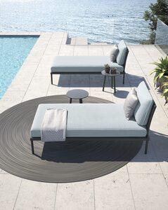 Sofa Flash Set