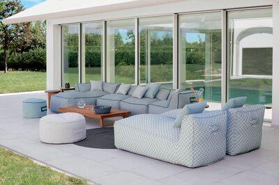 Sofa Soft Set
