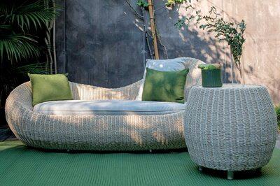 Twiga Sofa