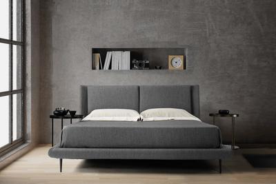 Кровать BRION