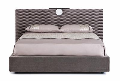 bed Bay