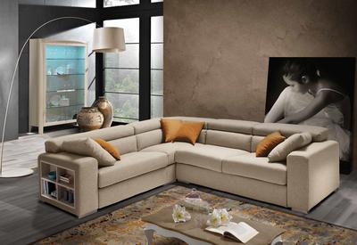 sofa CARIM