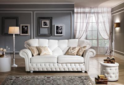 sofa CESAR