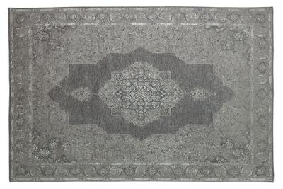 carpet Chennai