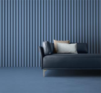 ISOLA Sofa
