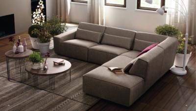 MEGHAN Sofa