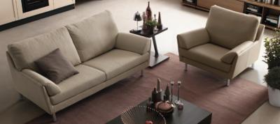 NOEL Sofa