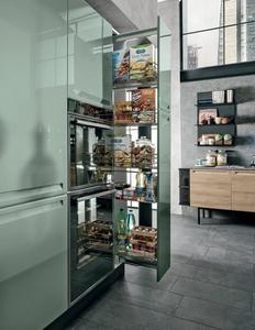 Кухня ISLA 02