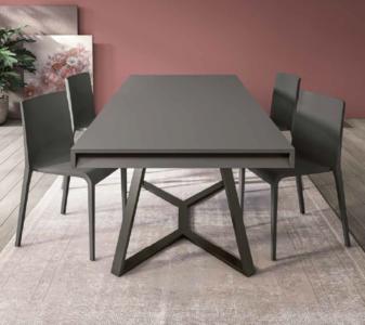 Ambra Table